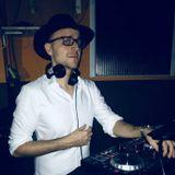 DJ Igor - Kizomba Journey #1