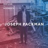 Joseph Packman - Sunday 9th December 2018 - MCR Live Residents