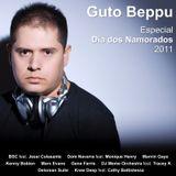 DJ GUTO BEPPU (Bauru-SP) - Especial Dia dos Namorados 2011 (06/2011)
