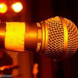 Tony Thornborough (not bad) Radio Show 25/03/13