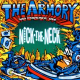 Nick.the.Neck - Episode 013
