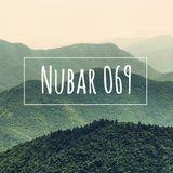 Nubar 069