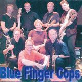 52 weeks 03 blue finger cops