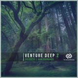 Venture Deep EP 2 (Release Mix) [NVR075: OUT NOW!]