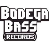 ARMOR DJ - Bodega Bass Records Launch Podcast