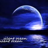 Dead By Dawn (silent ocean mix )