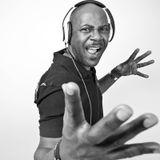 DJ Spen / Mi-Soul Radio / Sat 9pm - 11pm / 15-07-2017