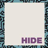 apste @ hide agosto 2014