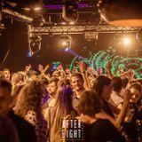 Partydul KissFM ed488 vineri - After Eight Cluj Napoca impreuna cu Dj Jonnessey, Aner & Ellie Mary