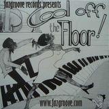 Cool of the floor Vol. 1