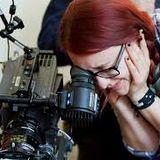 Interview with Indie Film Writer & Director Katie Bonham