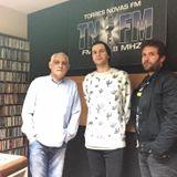 Rock Non Stop - Entrevista a Denis Filipe