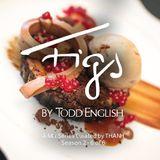 Figs S2.6.6 - Todd English's Figs Kuwait