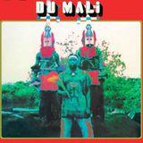 Mali, vol. 2 - #58