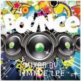 TIMM'E LEE - BoUNcE , 16-01-2017.vol 01