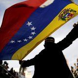 Política Internacional com Fidel Pérez Flores - A situação da Venezuela