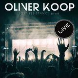 [LR.prod]//Oliver Koop live studio_(May2018)