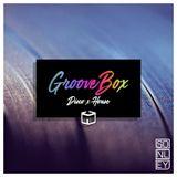 GrooveBox #1 | Pure Disco & House