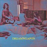 DREAMWEAPON @ No Fun Radio 11/1/17