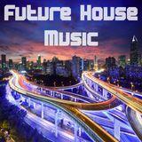 Mix Futur House #1 - Dj Destra