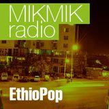 Ethiopop