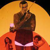Skyfall - James Bond And Spy Music Mix