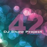 DJ Show Project Asura Series vol.42