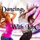 Dancing With LabC  ♥ Inna's Megamix ♥
