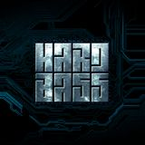 Hard Bass 2015 Warm-up - Part4 - Team Red