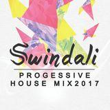 Best Progessive House Mix 2017