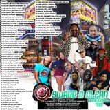 DJ DOTCOM_SWAGG & CLEAN_DANCEHALL_MIX_VOL.44 (JULY - 2016)