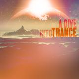 A Dive Into Trance 038 (Psy, Tech & Uplifting Trance Mix)