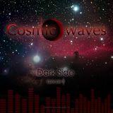 Cosmic Waves - Dark side - 1