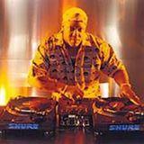 DJ Series : DJ Magic Mike