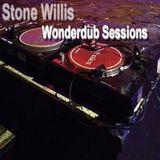 Stone Willis Wonderdub Sessions EP58