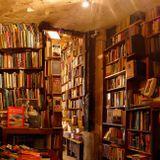 Librerie che sfidano la crisi - router 17 gennaio 2013