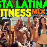 FIESTA LATINA FITNESS VERANO 2017 - BEST LATIN FITNESS MIX - The Fate Of The Furious FITNESS