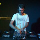 Rui G. - Yellow Glasses Electronic Sessions