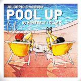 Jolgorio Mixtape 8 -pool up-
