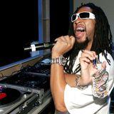 Lil Jons Mashmix