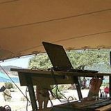 Boom Festival 2012 – Podcast 03 by Kliment