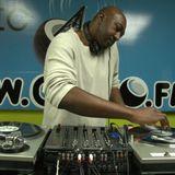 Rick Wade Live on Coco.fm   Un_mute Presents The Showcase   11.19.12