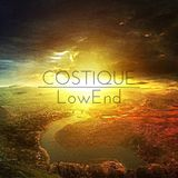 102R63 - Costique - LowEnd (melodic techno podcast) - 2015