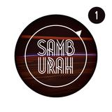 SAMBURAH #01