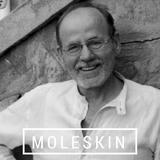 Moleskin // Nedyalko Slavov