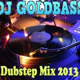 Extra Strong Dubstep Mix 2013