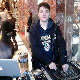 NEW Summer Club Remix BY DJ RYSON