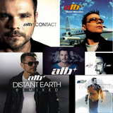20 Years of ATB Tribute Mix