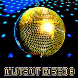 Mutant Disco Vol. 8