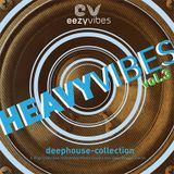 Heavyvibes deephouse collection vol. 3